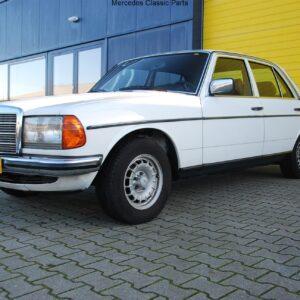 11 W123